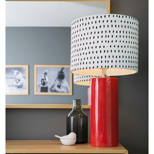 Bressyln 27 Table Lamp