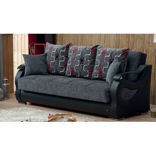 Beyan Signature Arizona Sleeper Sofa