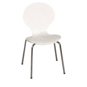 modern kids seating | allmodern
