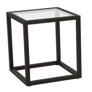 Salona End Table