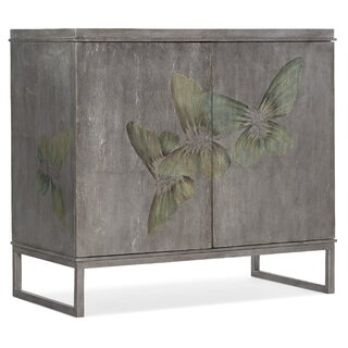 2 Door Accent Cabinet by Hooker Furniture SKU:DA232960 Guide