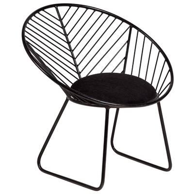Trent Austin Design Sidney Lounge Chair Reviews