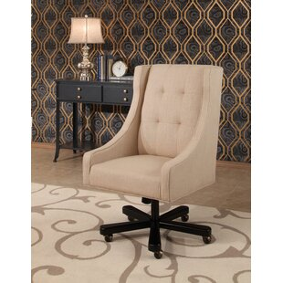 Chiltern Executive Chair by DarHome Co Sale