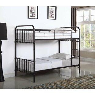 Leiston Bunk Bed