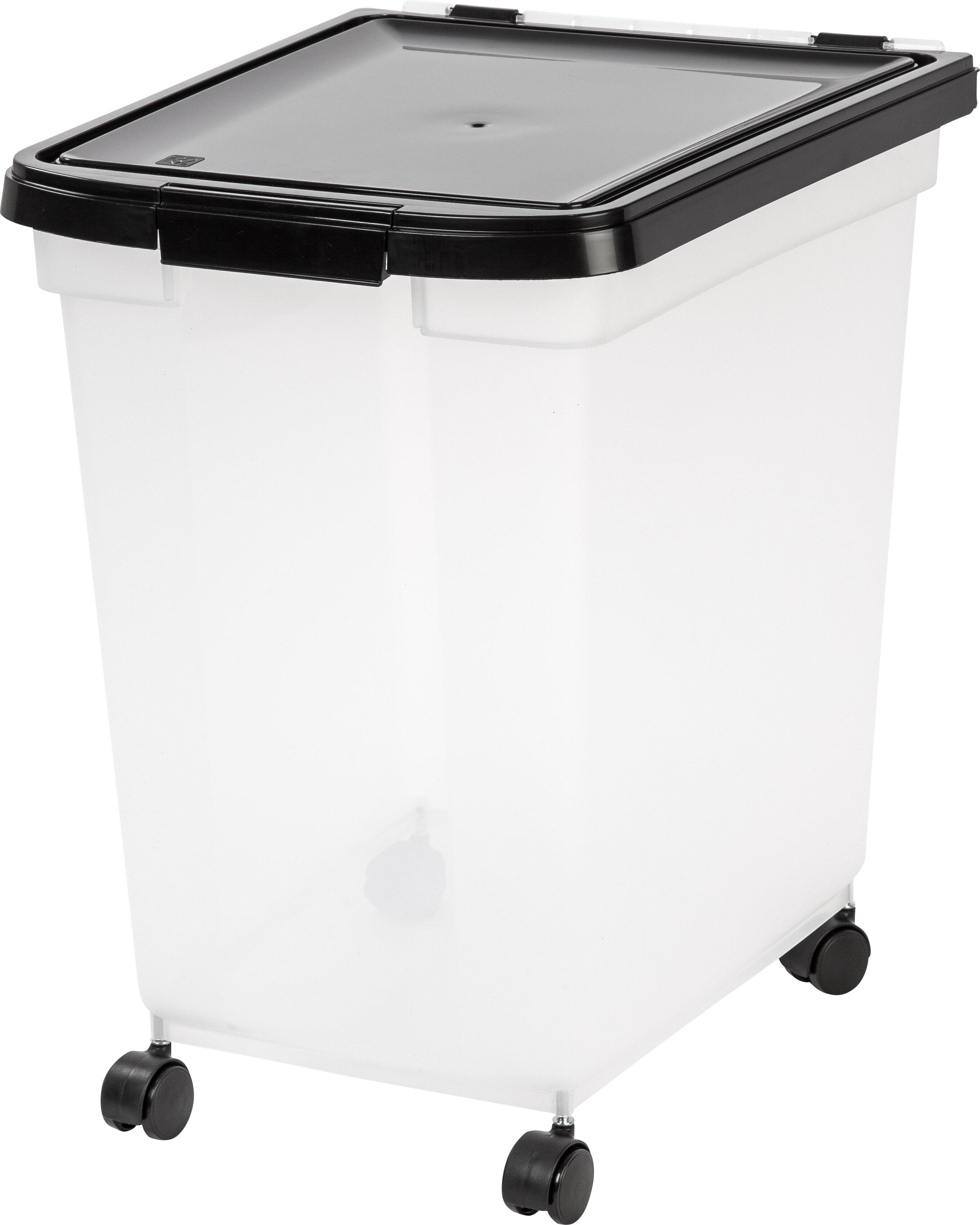 Food Storage Container U0026 Reviews | Wayfair