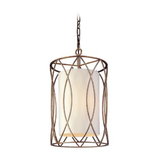 Balducci Entry Pendant by ..
