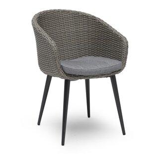 Worthing Armchair by Lynton Garden