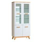 Kitchen Display Cabinet | Wayfair