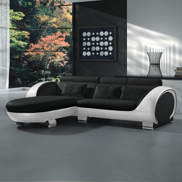sam stil art m bel gmbh ecksofa vigo. Black Bedroom Furniture Sets. Home Design Ideas