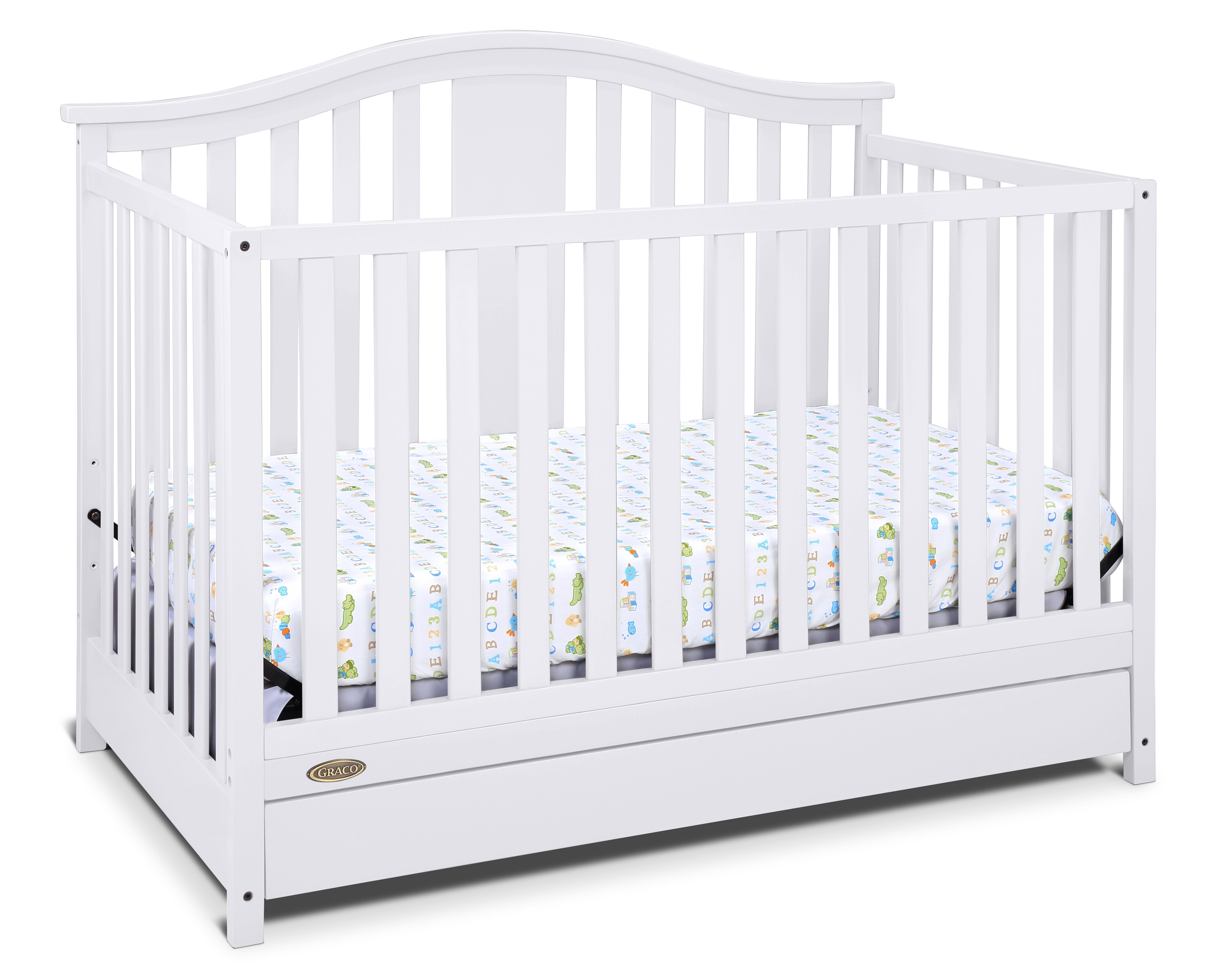 ikea drawers with drawer crib pinterest bed sofa for pin cribs baby stuva