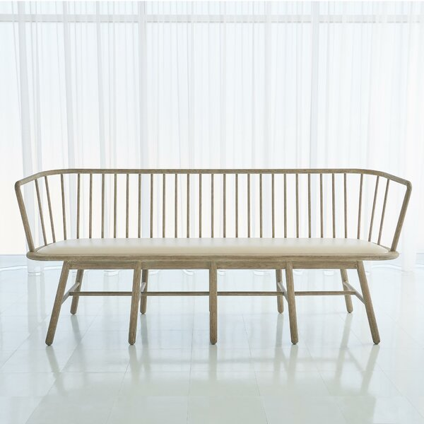 Marvelous Long Skinny Bench Wayfair Creativecarmelina Interior Chair Design Creativecarmelinacom