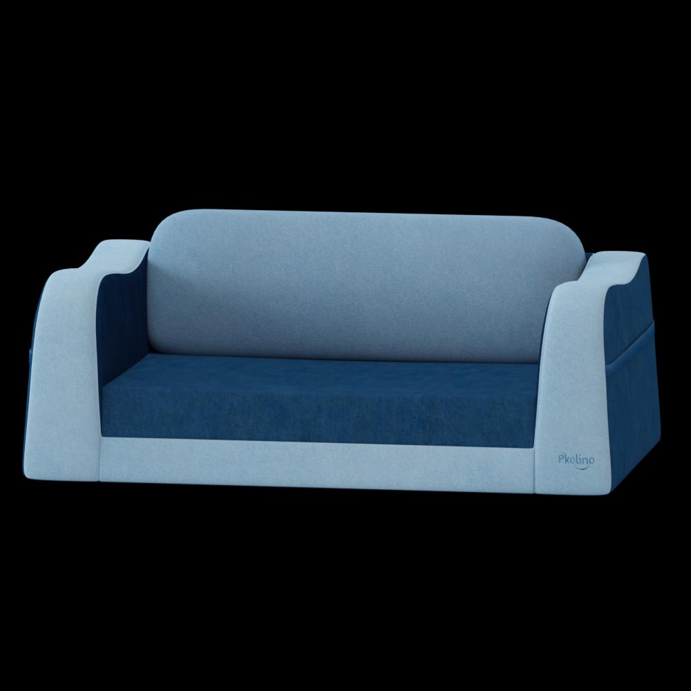 Swell Little Reader Toddler Foam Lounge Sofa Download Free Architecture Designs Sospemadebymaigaardcom