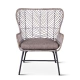 Davonte Armchair by Bayou Breeze