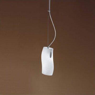 Denis 1-Light Mini Pendant