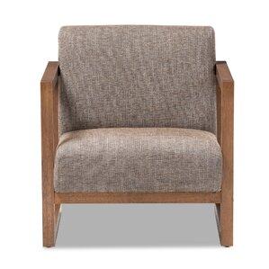 Valencia Mid-Century Armchair by Wholesale I..