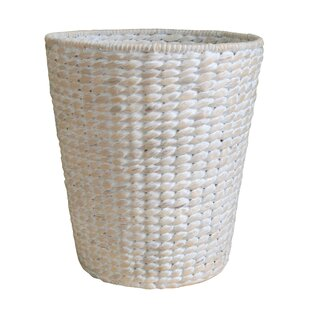 LaMont Makatea Waste Baskets