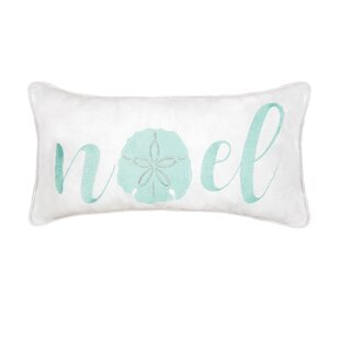 Geraldina Noel Lumbar Pillow