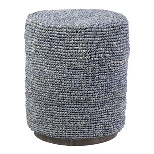 Valerii Ottoman by Bungalow Rose
