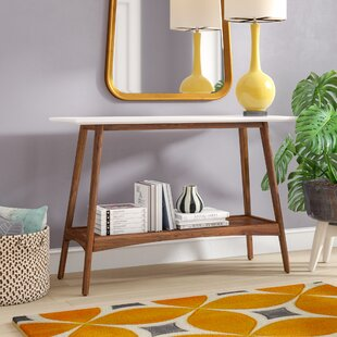 Purchase Erin Console Table ByLangley Street