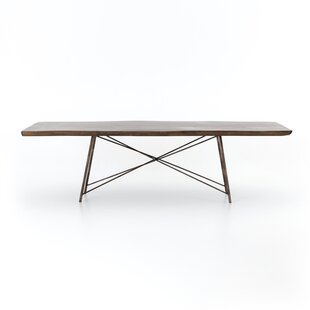 Foundry Select Attica Dining Table