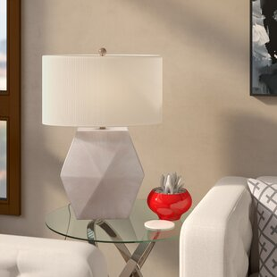 Ospina 28 Table Lamp