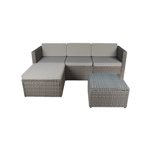 Madison Home USA 3 Piece S..