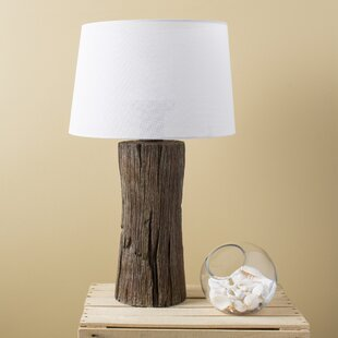 Lima 27 Table Lamp