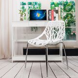 Gerlind Side Chair (Set of 4) by Wrought Studio™