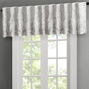 Valances Kitchen Curtains Joss Main