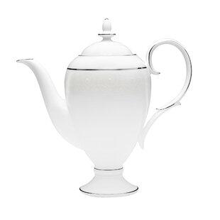 Elegant Coffee Server Wayfair