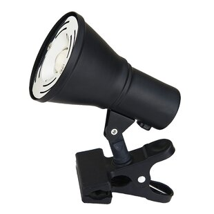 Check Prices Caenada 4.75 Desk Lamp By Symple Stuff