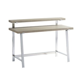 Brayden Studio Fernanda Writing Desk