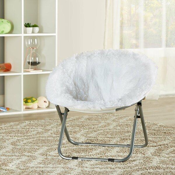 Phenomenal Teen Saucer Chair Wayfair Forskolin Free Trial Chair Design Images Forskolin Free Trialorg