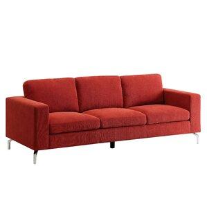 Hawes Sofa by Brayden Studio