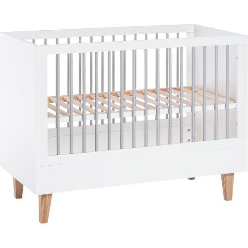 Babybett | Kinderzimmer > Babymöbel > Babybetten & Babywiegen | Meble Vox
