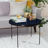 Douthat Coffee Table by 17 Stories