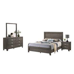 Thomasville Bedroom Furniture Wayfair