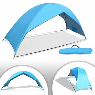 Sunrise Outdoor LTD Beach Sun Shade Portable Hiking Travel Camping Outdoor Napping Canopy 2 Person Tent