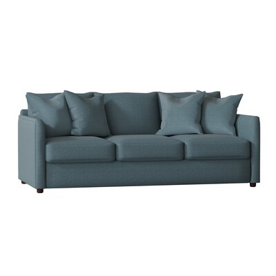 Sofa Sofas Joss Amp Main