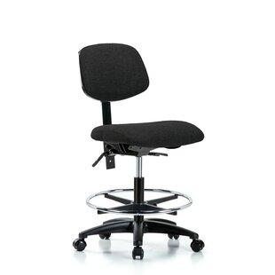Belen Drafting Chair
