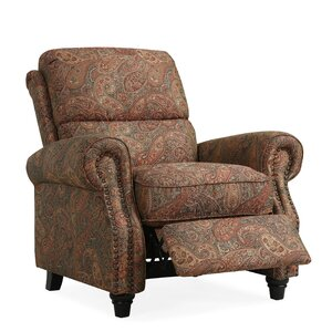 Chairs Recliners For Sleeping