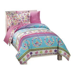 Julie Comforter Set