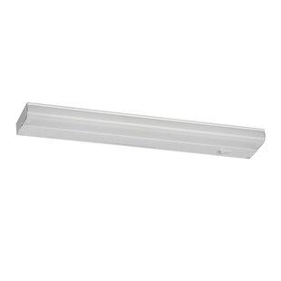 AFX LED 24