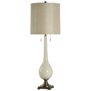 Somerville 44 Table Lamp