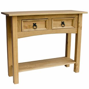 Extra Wide Console Table Wayfaircouk