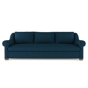 Savings Auberge Sofa by Canora Grey Reviews (2019) & Buyer's Guide