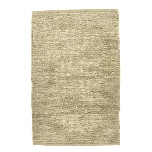 Zandra Soumak Ivory Indoor/Outdoor Area Rug