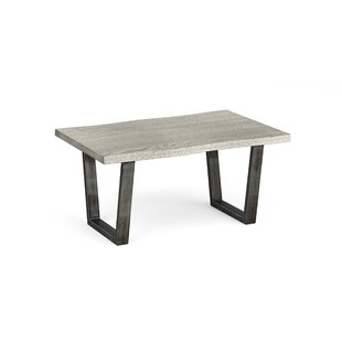 Winton Coffee Table By Ebern Designs