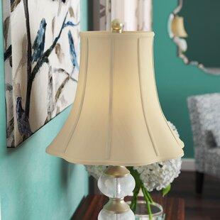 14 Silk Bell Lamp Shade