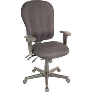 Arlington Task Chair